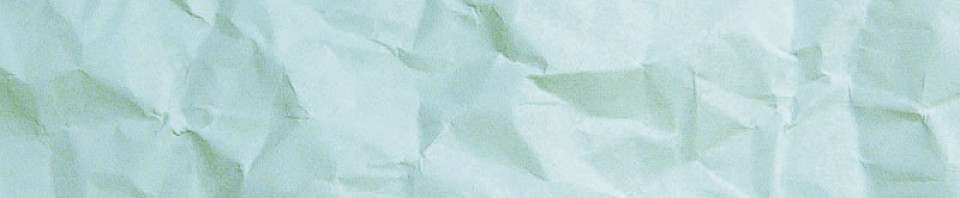 cropped-baggrund_kroellet_papir-29.jpg